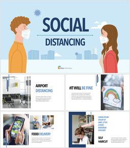 Social distancing Windows Keynote_00