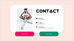 Sportswear Contact Slide Deck_00