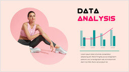 Sportswear Data Analysis Page_00
