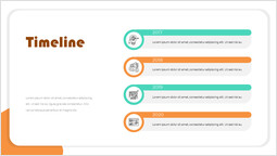 Startup List Timeline Page Template_00