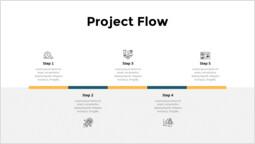 시작 프로젝트 흐름 프레젠테이션 덱_00