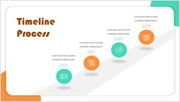 Startup Road Timeline Process Templates_00