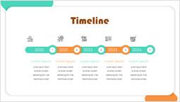 Startup Timeline Page Slide_00