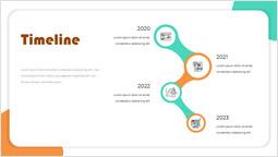 Startup Timeline Template_00
