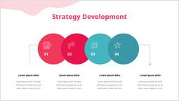 Strategy Development Presentation Deck_00