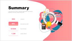 Summary Page Slide_00
