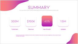 Summary Slide Layout_00