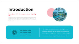 Summer Introduction Page Template_00