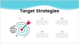 Target Strategies Simple Slide_00