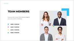 Team Members Presentation Slides_00