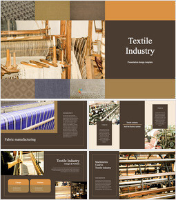 Textile Industry keynote slides_00