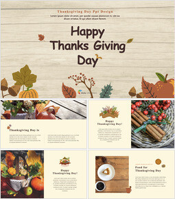 Thanksgiving Day Keynote for Microsoft_00