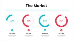 The Market Templates_00