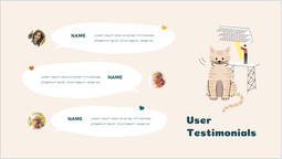 User Testimonials Template Page_00