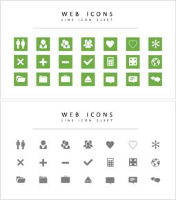 Web (21) Flache Design-Symbole_00
