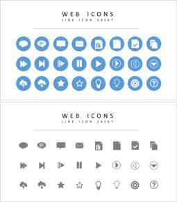 Web (24) Icons Vektoren_00