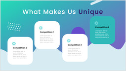 What Makes Us Unique Page Template_00