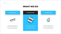 What We do Simple Slide_00
