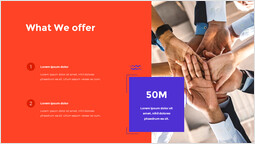 What We offer Template Layout_00