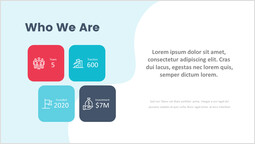 Who We Are Single Template_00