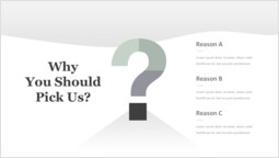 Why You Should Pick Us? Page Slide_00