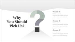 왜 우리를 선택해야합니까? 페이지 슬라이드_00