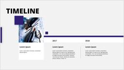 Wine Timeline Slide Deck Template_2 slides
