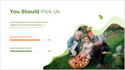 You Should Pick Us PowerPoint Design_00