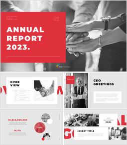 Geschäftsbericht 2021 Vorlagen für Themenpräsentationen_00