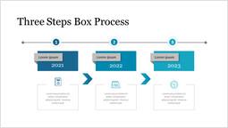 3 단계 박스 프로세스 간단한 슬라이드_00