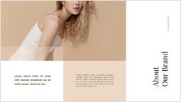 브랜드 정보 디자인_2 slides