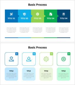 Basic Process Diagram_00