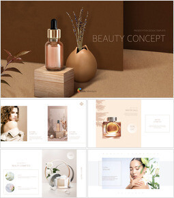 Beauty Concept PPTX to Keynote_00