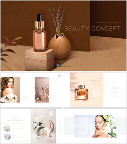 Beauty Concept Theme Templates_00