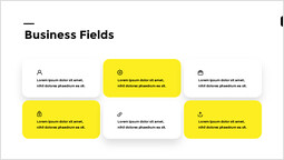 Business Fields Page_00