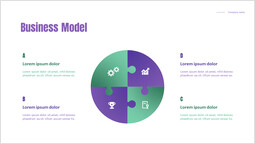 Business Model Template_00