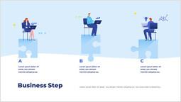 사업 단계 피피티 디자인_00
