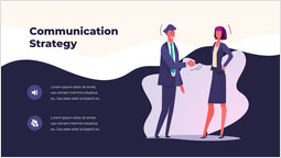 Communication Strategy Deck_00
