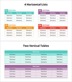 Comparison Table Powerpoint_00