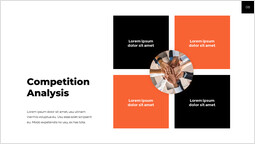 Competition Analysis PowerPoint Slide Deck_00