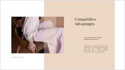 경쟁 우위 디자인_2 slides