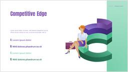 경쟁력 디자인_2 slides