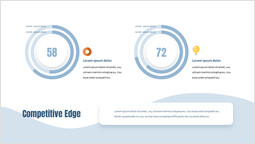 Competitive Edge Slides_00