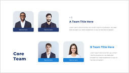 Core Team Page_00