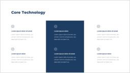 Core Technology Slide Layout_00