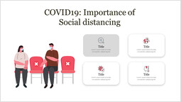 COVID19: Importance of Social distancing Single Template_00