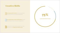 Creative Skills PowerPoint Design_00