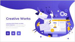 Creative Works Presentation Deck_00