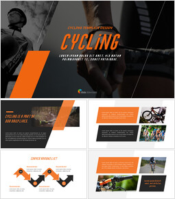 Cycling Presentations PPT_00