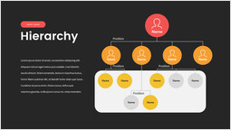 Dark Cycle Hierarchy Single Slide_00
